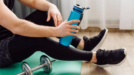 El ejercicio influye en el sistema inmunológico de distintas maneras.