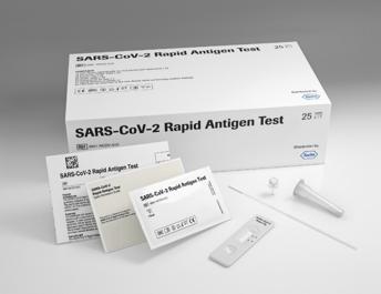 Prueba-Antigeno-COVID19